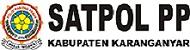 Satpol PP Karanganyar